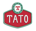 Tatomovil